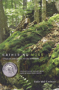 Gathering-Moss-Cover-NEW