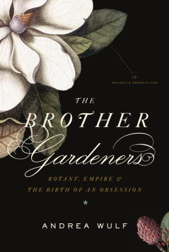 the_brother_gardeners.large