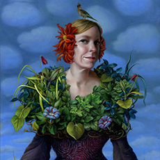 flowerpower-Knaus_groundcover