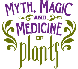 Myth, Magic and Medicine