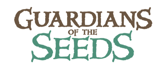 Guardians of the Seeds
